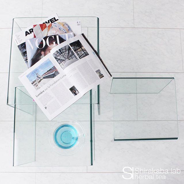 デザインテーブル4