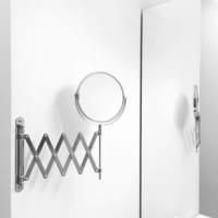 【IKEA】の鏡をインテリアに☆お買い得でおしゃれなミラーに注目!