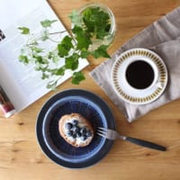 華やかさや豊かさを☆温もりのある北欧食器を食卓にプラスしてみよう