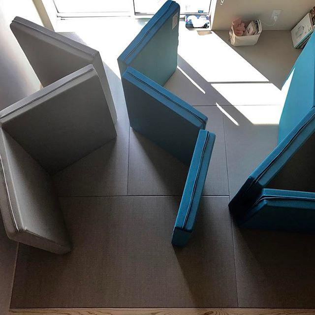 小上がりの畳3
