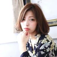 大人女性に大人気☆ツヤ髪に特化した美髪スタイルをご紹介します!