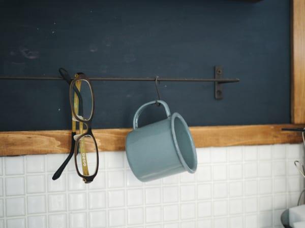 洗面台の収納5