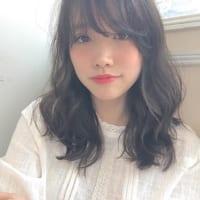 可愛い・綺麗・おしゃれ♡おしゃれ好きな女子の為のヘアカタログ