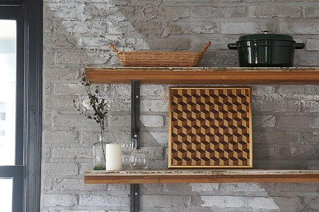 伝統的な竹細工