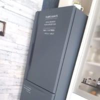 生活感の出がちな家電を上手に目隠し♡デザイン重視のオシャレ家電も紹介!