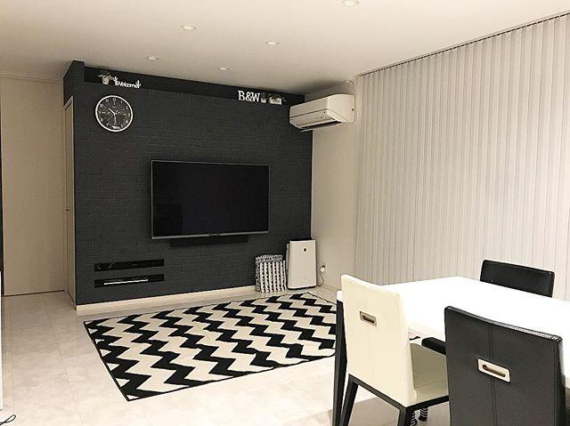 壁掛けテレビ2