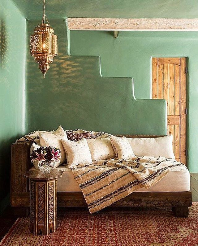 珪藻土などの塗り壁