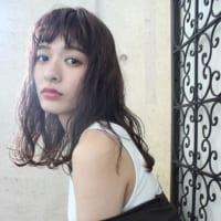 髪の巻き方特集☆簡単な巻き髪&美容師さんが教える裏技をご紹介!