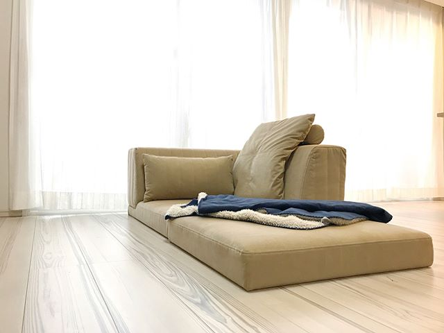 「多機能」な家具