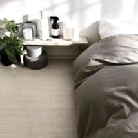 夜眠れないのはお部屋のせいかも!?安眠できる寝室づくりの基本を知ろう