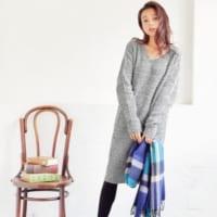 【KOBE LETTUCE】のワンピース&スカート15選☆プチプラで楽しむ旬スタイル!