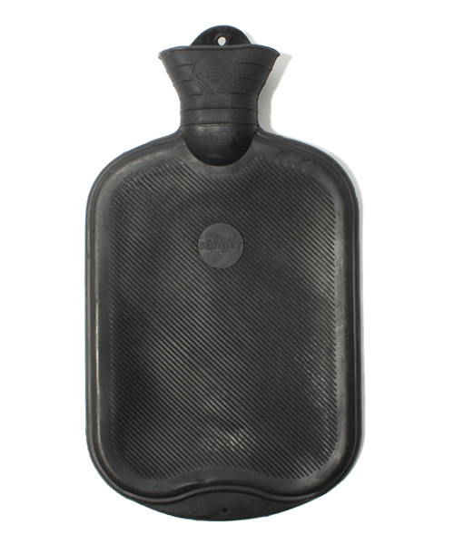 【LABOUR AND WAIT】H219 Hotwater Bottle