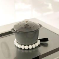鍋料理が多くなる秋冬に大活躍☆様々な素材のおしゃれな鍋敷き8選