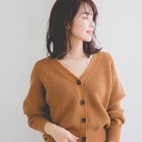 定番「ブラウン系カラー」を秋はおしゃれに着たい♡アイテム別コーデ集