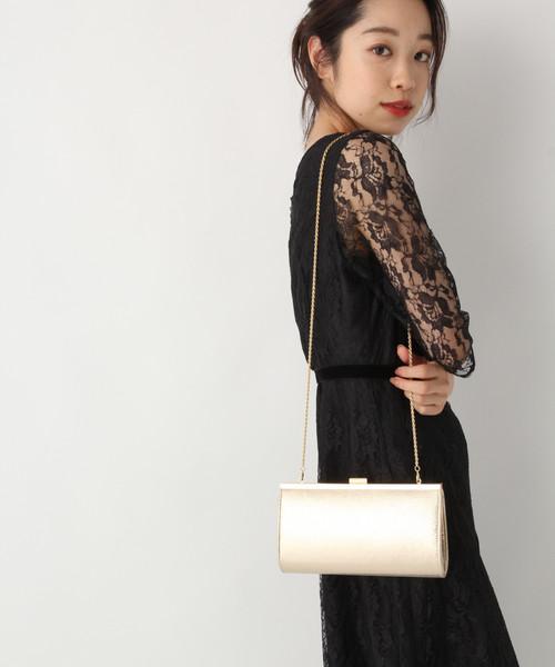 ファッション小物5