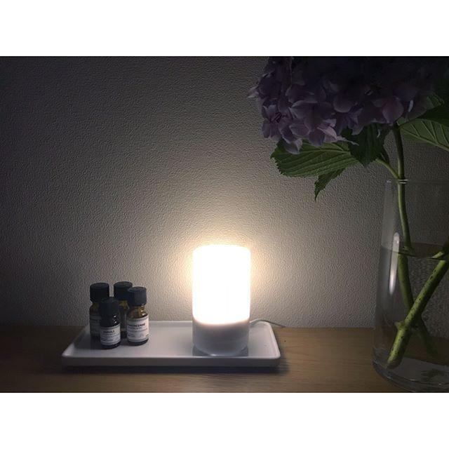 お部屋を明るくするプラスαのアイテム5