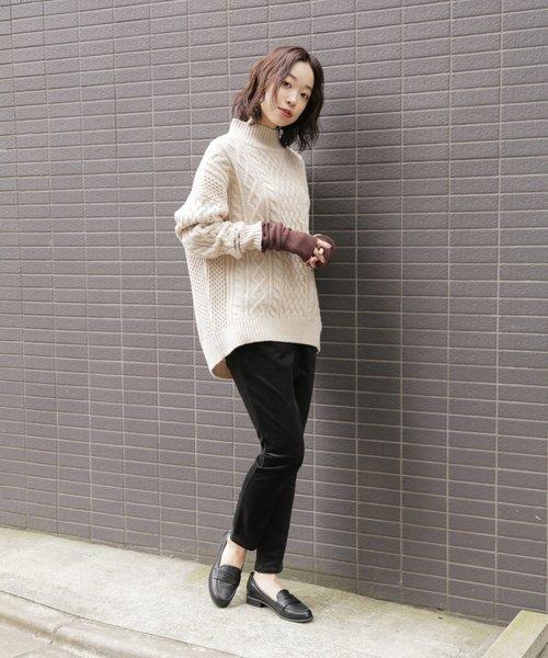 ファッション小物3