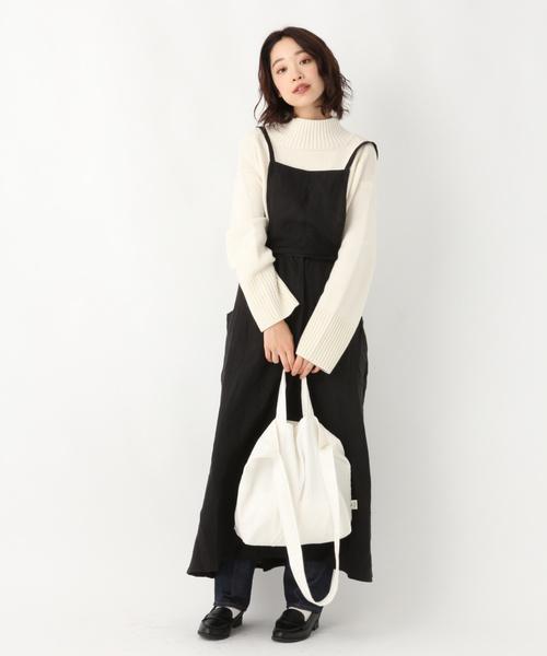 ファッション小物4