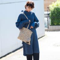 自分らしくファッションを楽しむ☆【Kastane】の秋の新着アイテム特集