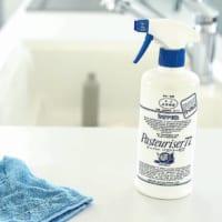 習慣にしたい、キッチンの掃除術☆汚れをリセットしてキレイを持続させよう