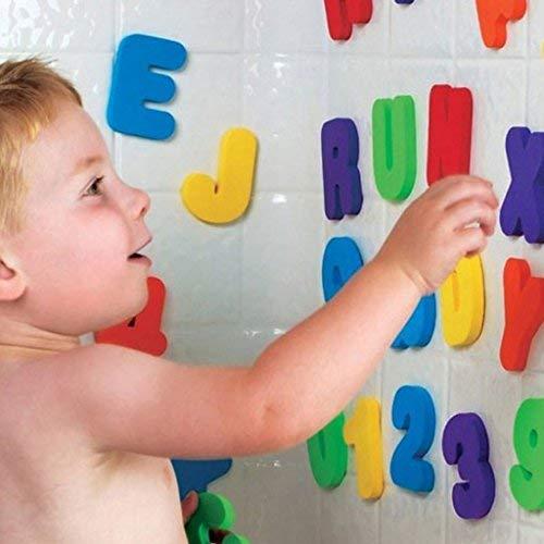 アルファベットおもちゃ
