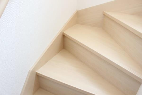 木製卓上ほうき3