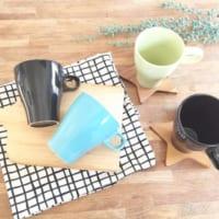 使いやすさ抜群!【IKEA】のおすすめ食器とキッチンアイテム8選☆