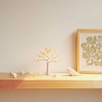 ほっこりする木製インテリア♪ナチュラルなお部屋作りにチャレンジしよう!