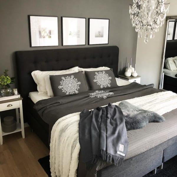 ベッドルーム5