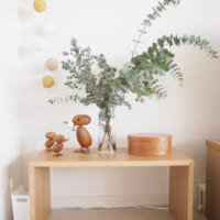 【無印良品】の名作「コの字の家具」。シンプルだから使いやすいアイテムをご紹介!