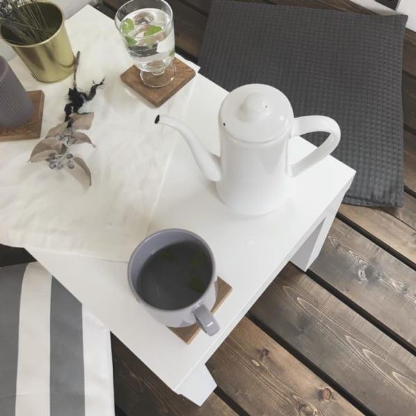 「IKEA 365+ コブレット」