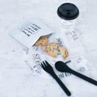 【ダイソー・セリア】のカフェ風デザインが可愛い☆おすすめアイテム特集