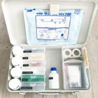 使いやすい常備薬収納術!分かりやすく取り出しやすいコツとは?