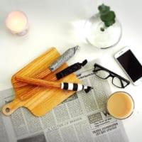 【3COINS&CouCou】で発見!素敵なテーブルウェアとキッチンアイテム特集