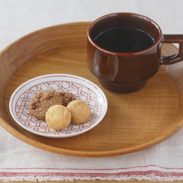 BARBAR小皿4