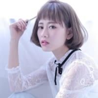 「タンバルモリ」特集☆韓国で大流行中のおしゃれヘアスタイル