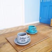【ニトリ】のキッチングッズ・テーブルウェア特集☆実用性&デザイン性も納得♪