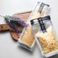 【3COINS】のキッチン&インテリア雑貨☆ハイデザインなアイテム特集