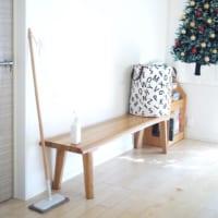 【無印良品】のシンプルで実用的な掃除アイテム集♪お家の掃除に大活躍!