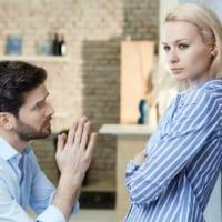 重い彼氏に悩む女性必見!重い彼氏と別れる方法&付き合う前に見抜くコツ