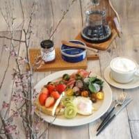 お気に入りの「食器」で作る食卓♪人気の4ブランドをご紹介します!