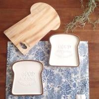 プチプラなのにかわいい!【3COINS】のキッチン雑貨&食器をご紹介♡