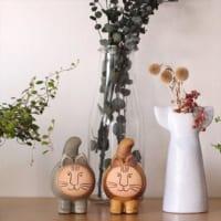 温かみのあるデザインが素敵!おしゃれな北欧テイストの「家具&雑貨」♡