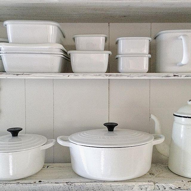 大きな調理道具たち5