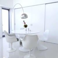 素敵なお部屋を作るための必需品!有名デザイナーズチェアをまとめました