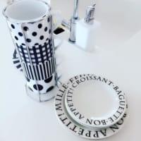女性好みのデザインが人気♡【Francfranc】のおすすめテーブルウェア
