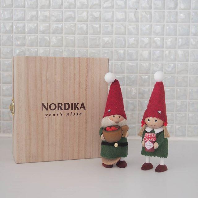 クリスマスツリーインテリア18