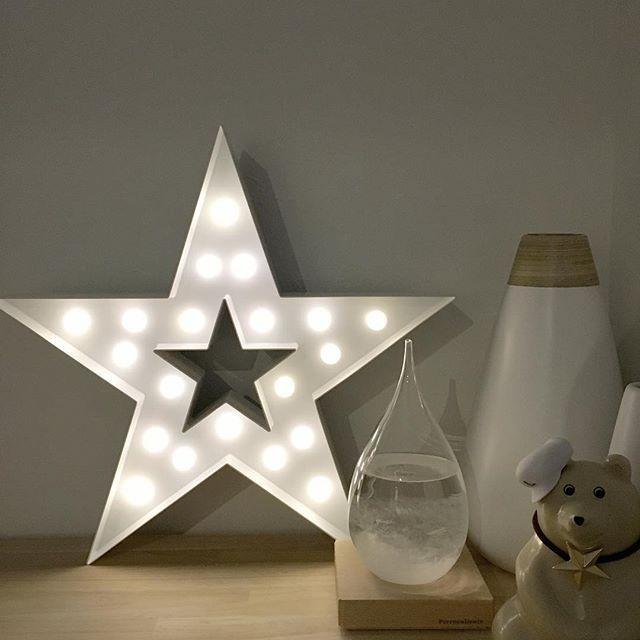 お部屋を彩るおしゃれな照明2