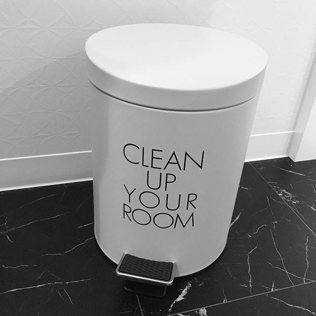 ゴミ箱収納スペース実例集64