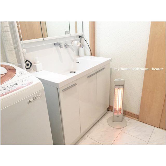 オシャレな暖房器具4